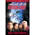 """Vertical Limit"" (2000) Movie Review"