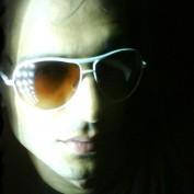Flowing Colors profile image