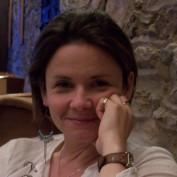 Nicola Tweedie profile image