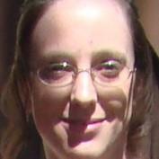 rebeccawrites78 profile image