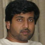 viquar profile image