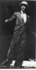 Cholly Atkins