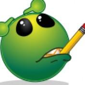 rebeccalee3 profile image