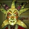 Dakotaleenielsen profile image