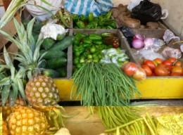 a new era: fresh veggies first