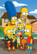 "Top 20 ""Simpsons"" Supporting Characters"