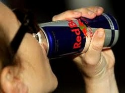 Dangers of Energy Drinks Shown by Rise in Caffeine Toxicity Cases