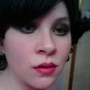 mvaivata profile image