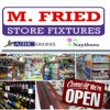 mfriedstore profile image