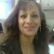 Mariaangelozzi profile image