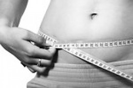 If you are overweight, you increase your risk for thyroid cancer by 20%; if obese, by over 50%