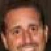 Mark Salinas profile image