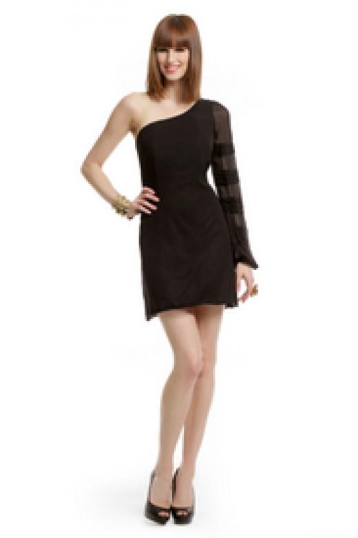 Carolina Chiffon Dress by Lilly Pulitzer Lilly Pulitzer