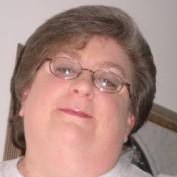 SheliaC profile image