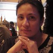 Judy Razon profile image