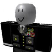 Moezart de Foen profile image