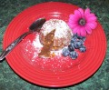 How to Make Molten Lava Cakes