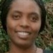 josiejossy profile image