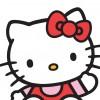 chrissy30 profile image