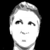 GenX Steph profile image