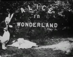 Magical Films From The Early 1900s