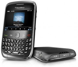 download hybrid os blackberry 8520