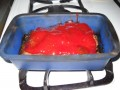 Easiest Meatloaf Ever - meatloaf recipe with variations for award winning meal variety
