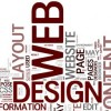 Lawebdesign profile image
