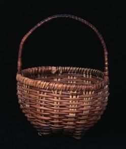 The Soup Basket