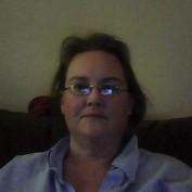 annabecupcake profile image