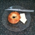 Bagel Recipe - How to Make Bagels  Step-by-Step Instructions