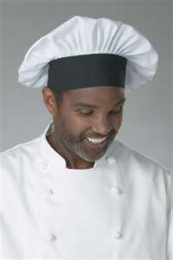 Chef Tyrone