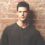 jaybird22 profile image