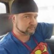 Scott Fischer profile image