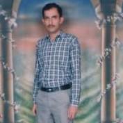 pkesols profile image