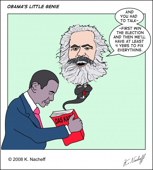 marxism vs capitalism Of capitalism within a historical context but this statement is not entirely accurate the difference between weber's and marx's theoretical.