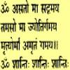 Vikram Hegde profile image
