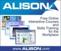 Review of ALISON Free Online Courses