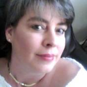 Momma Mia profile image