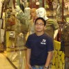 arjunshrestha128 profile image