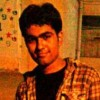labnol profile image