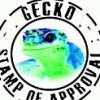 divorceinnewyork profile image
