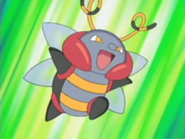 Can bug/flying pokemon learn fly? | Yahoo Answers
