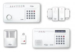 Security Alarm System, is it worth it?