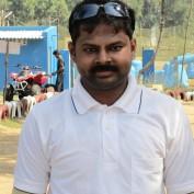 Sivaram Asokan profile image
