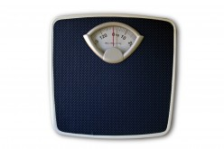 Stop Paying So Much Attention to Your Bathroom Scale!