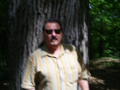 http://s1.hubimg.com/u/6063796_f248.jpg