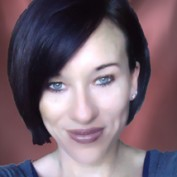Alison Rodriguez profile image