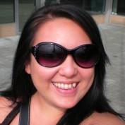 marlynpumphrey profile image