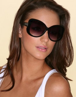 sunglasses for women aviator ld9g  aviator sunglasses for women small face